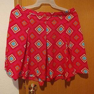 Tommy Hilfiger Women Skirt Size 14